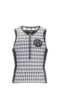Men's Tri LTD Tank