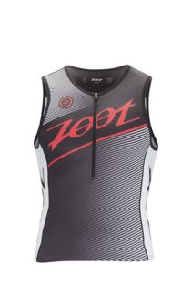 Men's Tri Team Tank