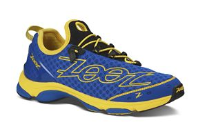 Men's TT 7.0 Running Shoes