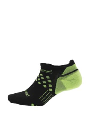 Men's TT No-Show Sock