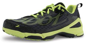 Men's TT Trainer WR Running Shoes