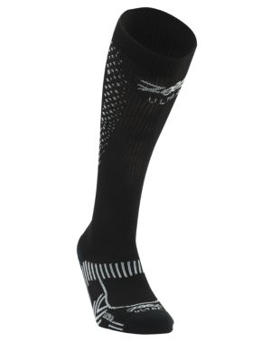 Men's Ultra 2.0 CRx Sock