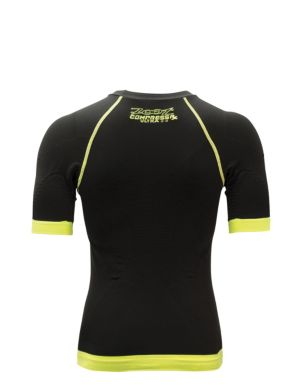 Men's Ultra 2.0 CRx SS Top
