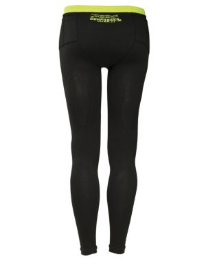 Men's Ultra 2.0 CRx Tight