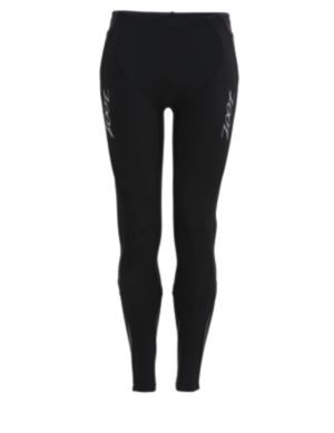 Men's Ultra Run Biowrap Tight