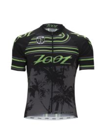 Men's Ultra Cycle Team Jersey