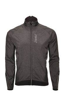 Men's Ultra Flexwind Jacket