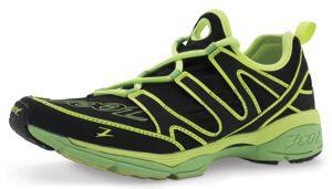 Men's Ultra Kalani 3.0 Running Shoes