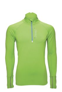 Men's Ultra Megaheat 1/2 Zip