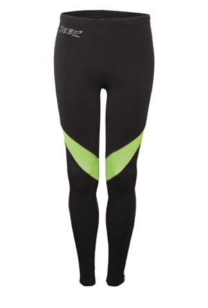 Men's Ultra Megaheat Tight