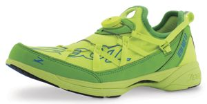Men's Ultra Race 4.0 Running Shoes