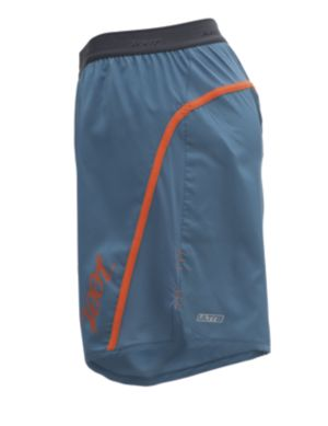 "Men's Ultra Run Icefil 6"" Short"