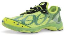 Men's Ultra Tempo 6.0 Running Shoes