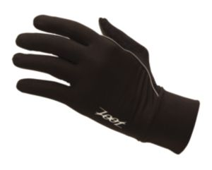 Men's Ultra Thermo Glove