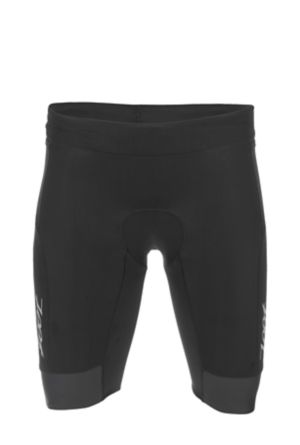 "Men's Ultra Tri 9"" Short"
