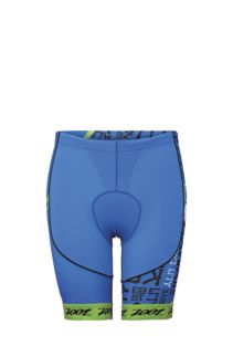 "Men's Ultra Tri Ali'i 8"" Short"