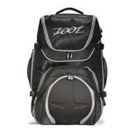 Men's Ultra Tri Bag 2.0