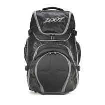Men's ULTRA Tri Carry-on Bag 2.0