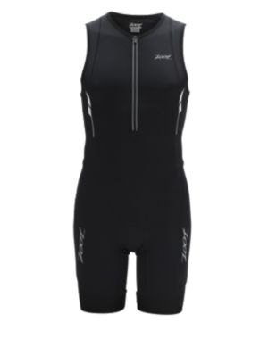 Men's Ultra Tri Racesuit