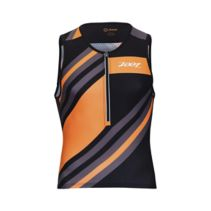 Men's Ultra Tri Tank
