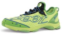 Men's Ultra TT 7.0 Running Shoes