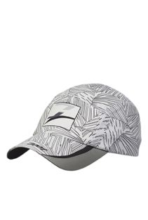 Men's Ventilator Cap