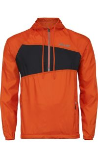 Men's Wind Swell 1/2 Zip
