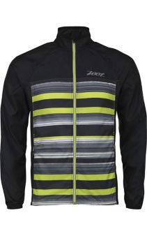 Men's Wind Swell Jacket