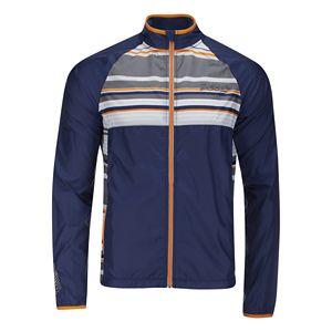 Men's Wind Swell Jacket