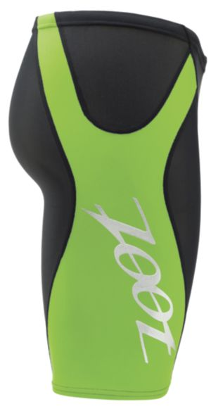 Men's Performance Swim Jammer