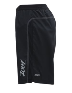 "Men's Ultra Run Icefil 8"" Short"