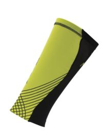 Performance 2.0 CRx Calf Sleeve