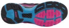 Women's Ultra Kalani 3.0 Running Shoes Sole