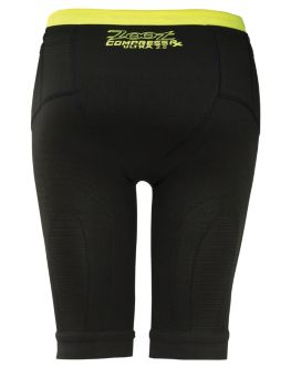Men's Ultra 2.0 CRx Short