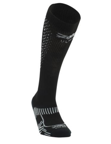 Men's Ultra 2.0 CRx Sock