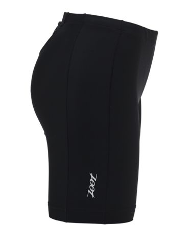 "Women's Active Tri 8"" Short"