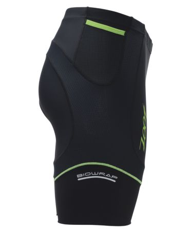 "Men's Performance Tri 8"" Short"