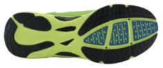 Men's Ultra Race 4.0 Running Shoes Sole