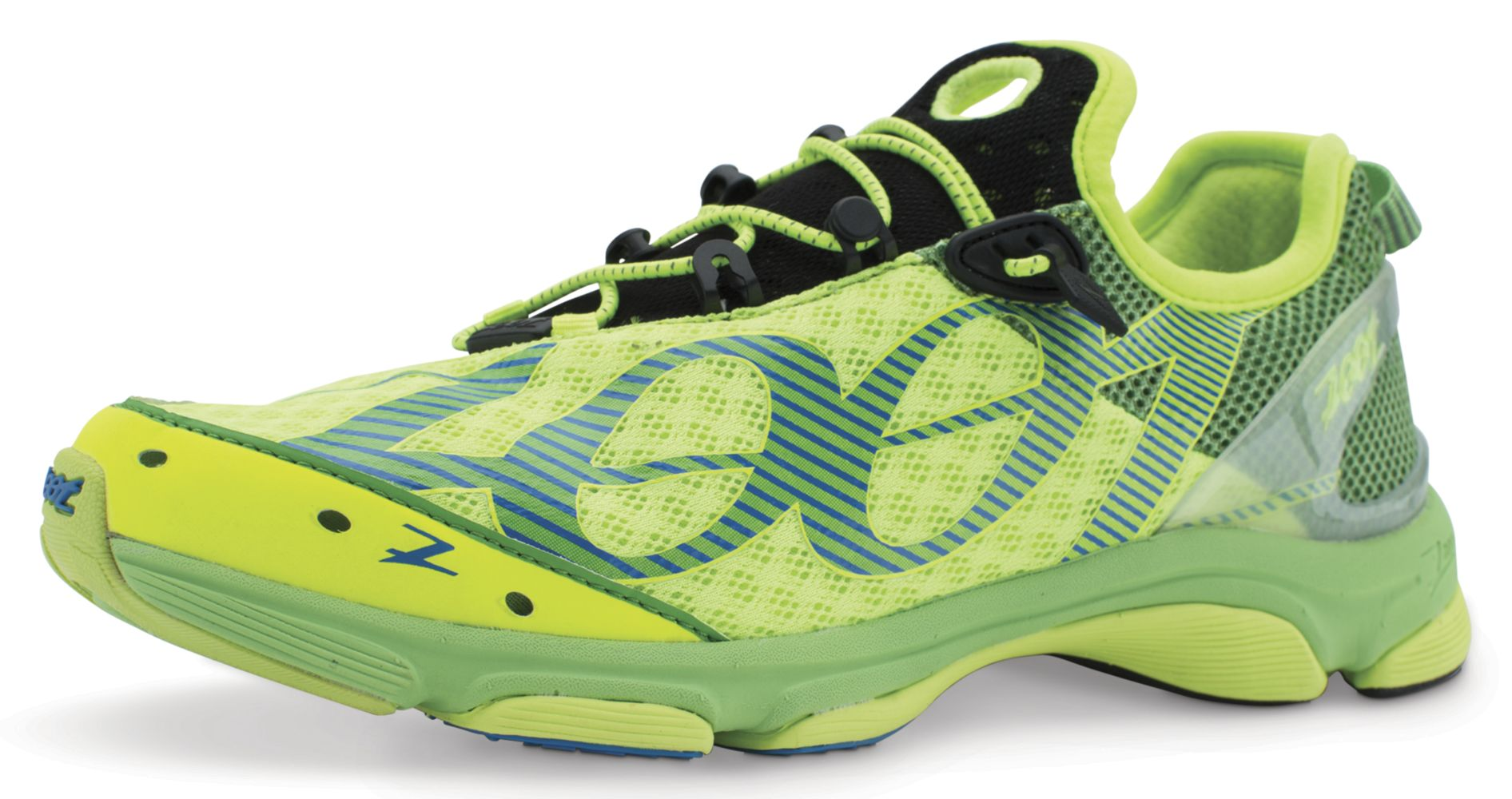 Zoot Running Shoes Stockists 3