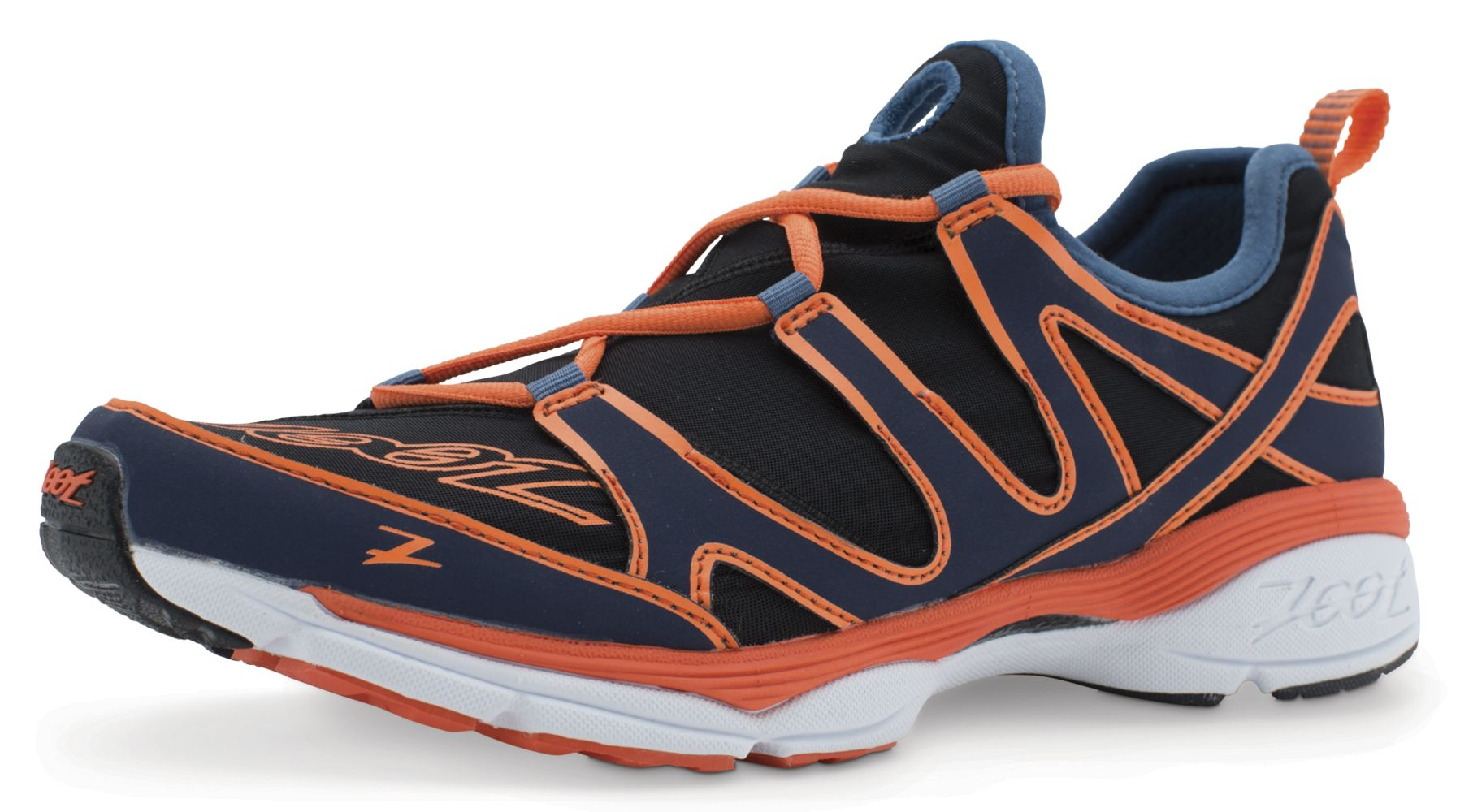 Zoot Sports Ultra Race 3.0 Tri Running Shoes (For Men) 116