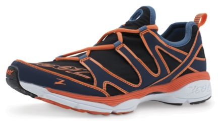 Men's Ultra Kalani 3.0 Running Shoes