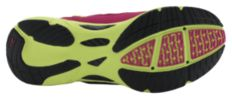 Women's Ultra Race 4.0 Running Shoes Sole
