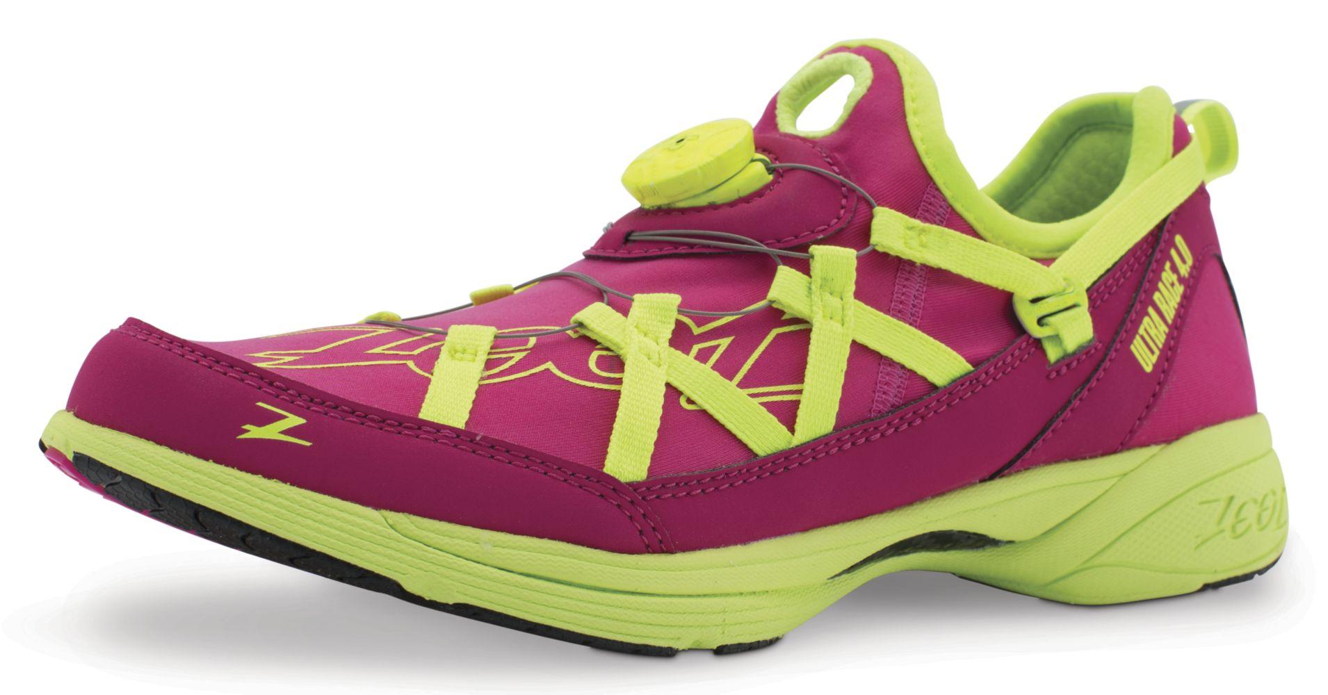 Zoot Women'S Running Shoes Reviews 78