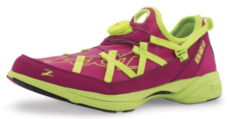 Women's Ultra Race 4.0 Running Shoes