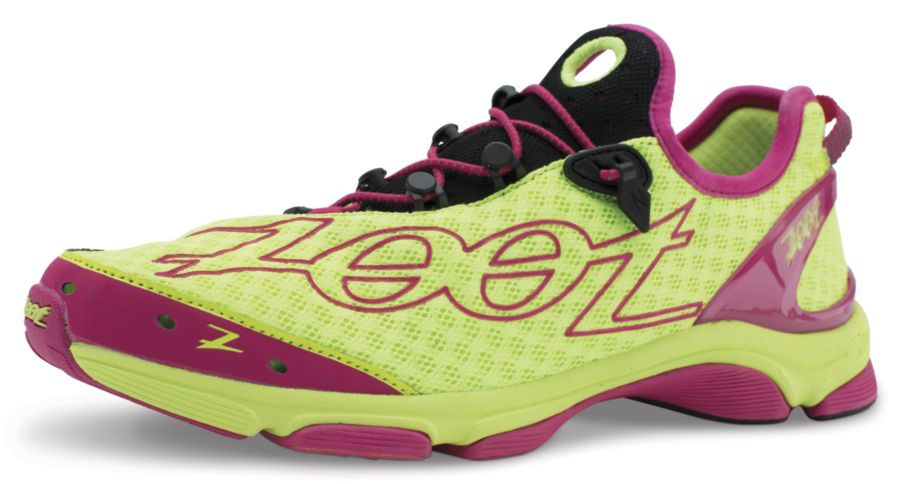 Women's Ultra TT 7.0 Running Shoes