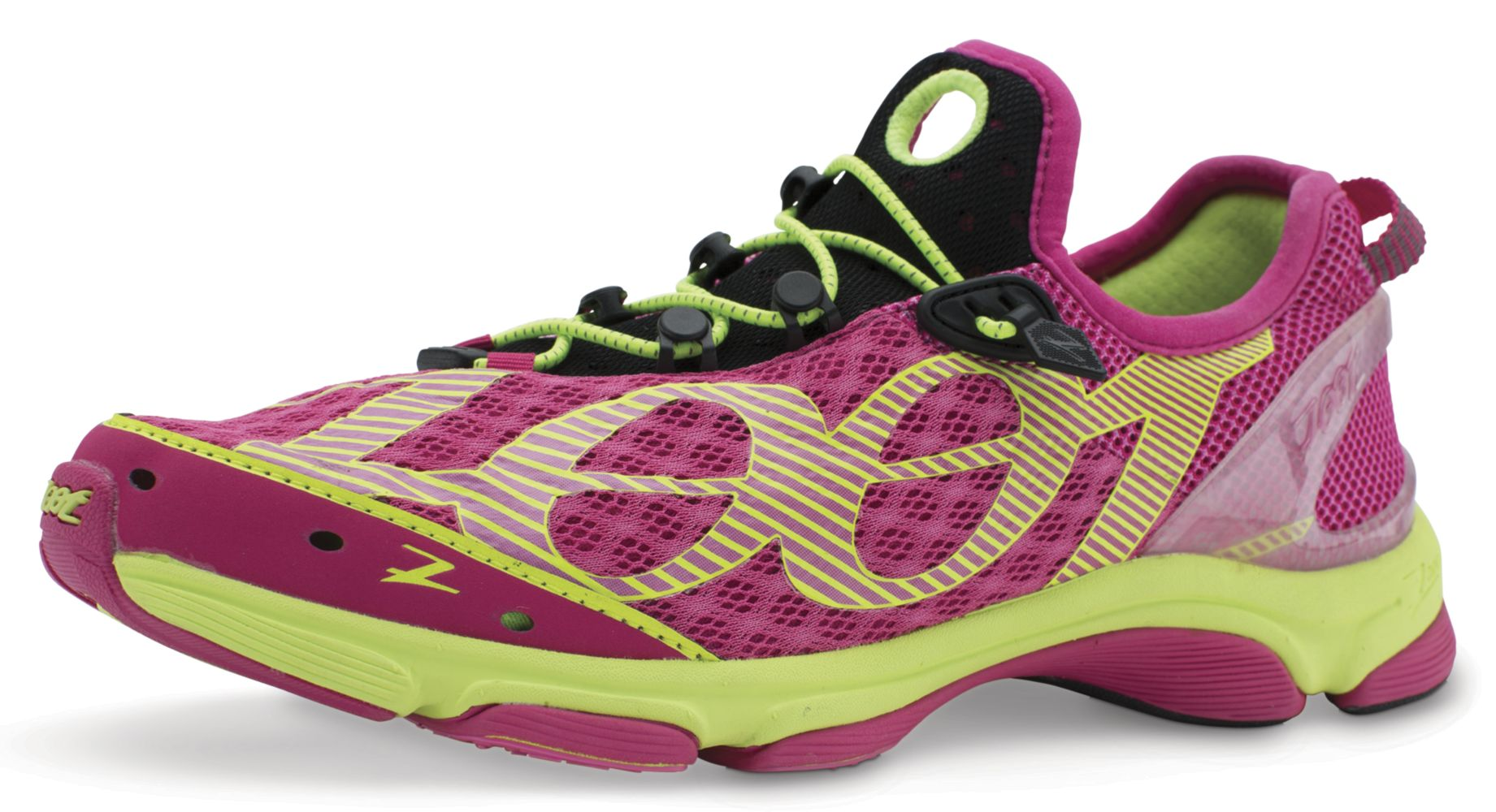 Zoot Womens Running Shoes 112