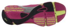 Women's Ultra Tempo 6.0 Running Shoes Sole