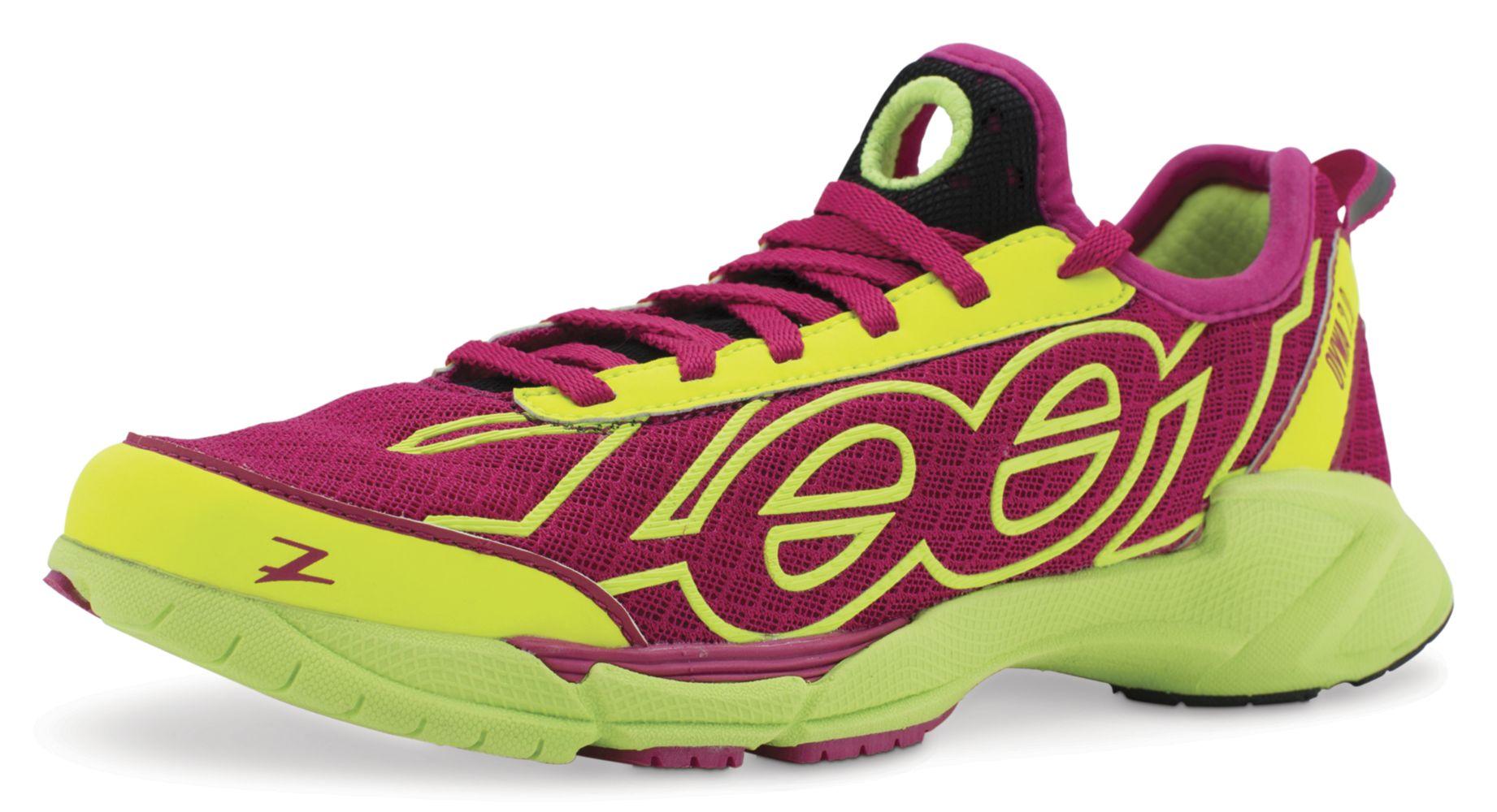 Zoot Ultra Ovwa Running Shoes (For Women) 13