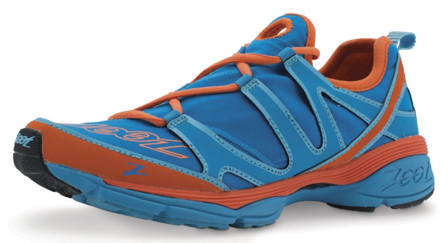 Women's Ultra Kalani 3.0 Running Shoes