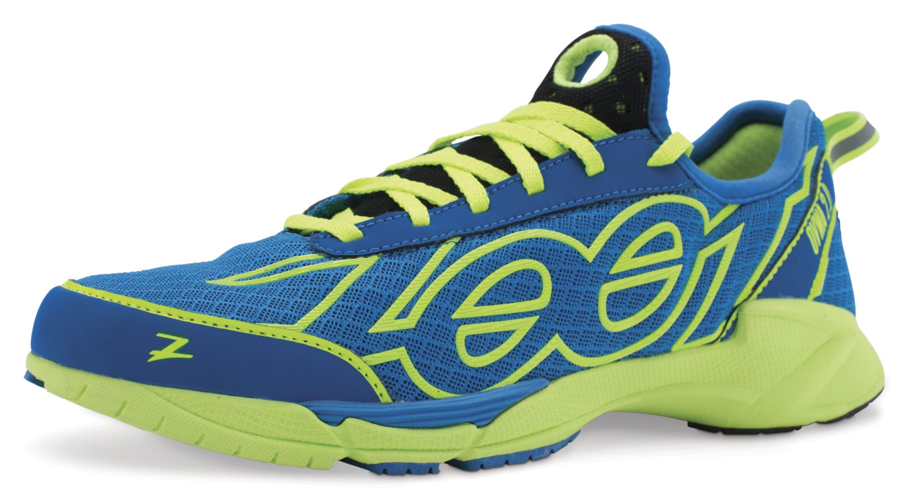 Where Can I Buy Zoot Running Shoes 5